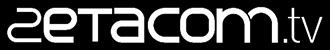 zetacom.tv